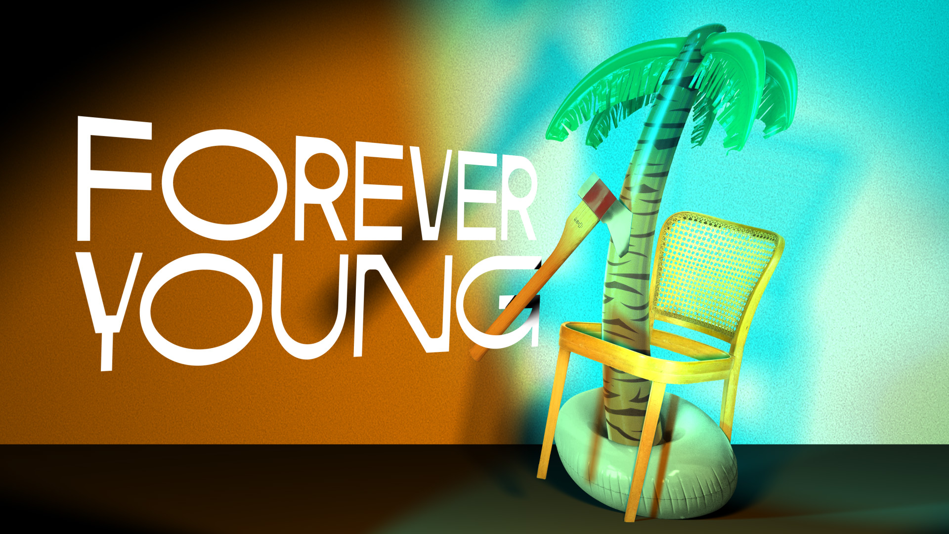 forever-young-party-norva