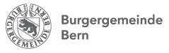 logo_burgergemeinde-bern