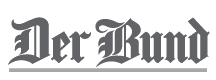 logo_der-bund