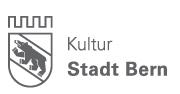 logo_kultur-stadt-bern