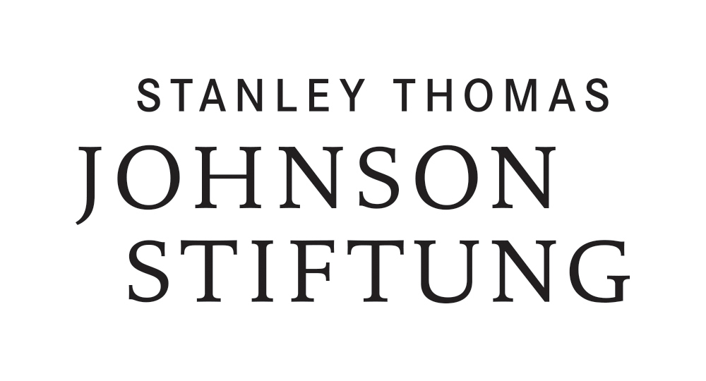 STJS-Logo-DE
