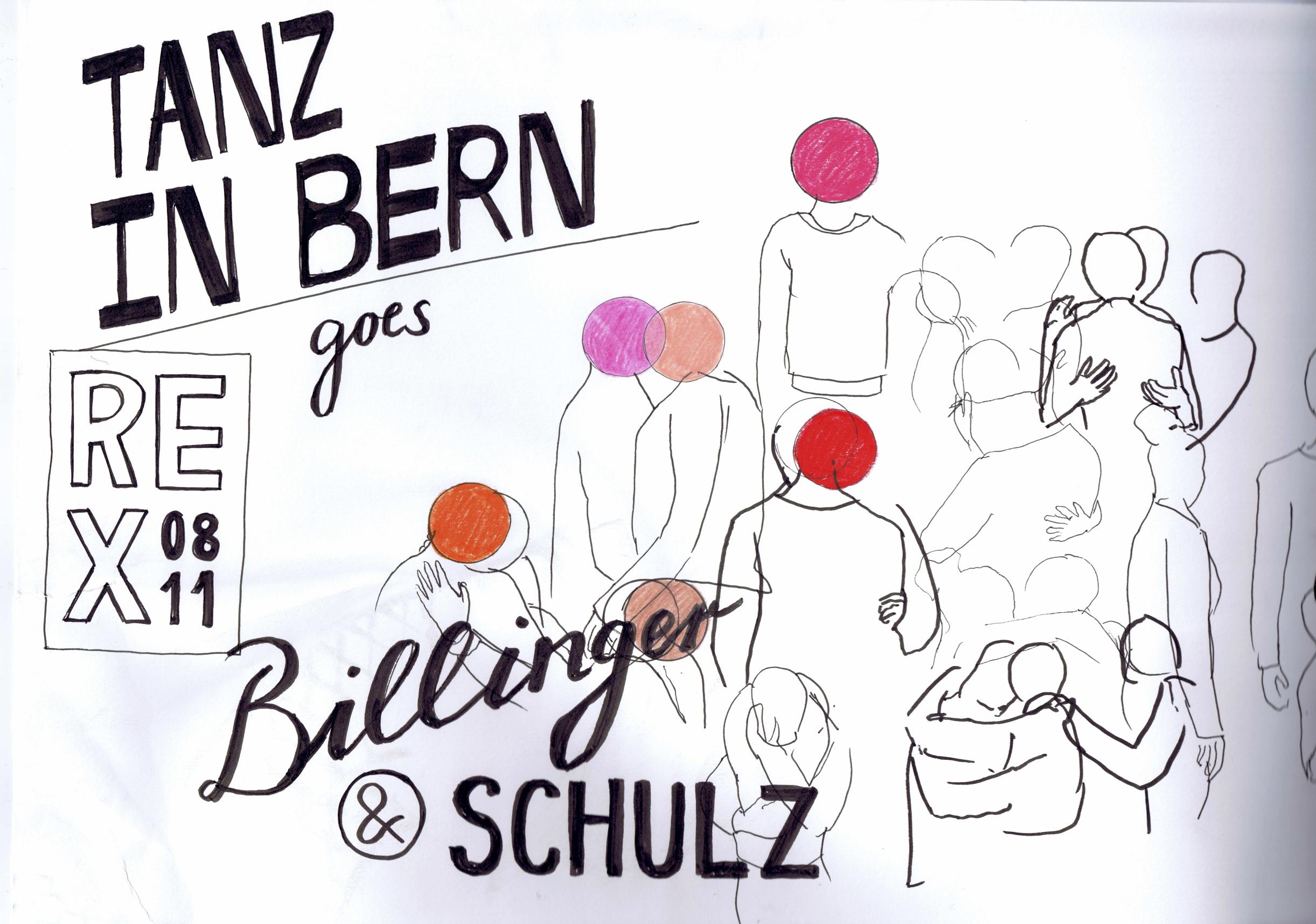 BillingerSchulz_Schaible1