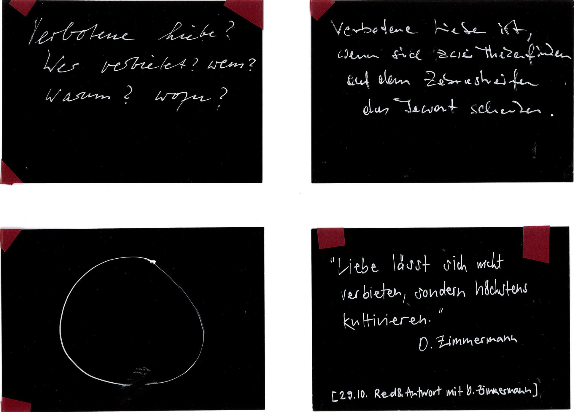 Schwarmdefinition6