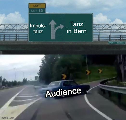 Impulstanz_TanzinBern