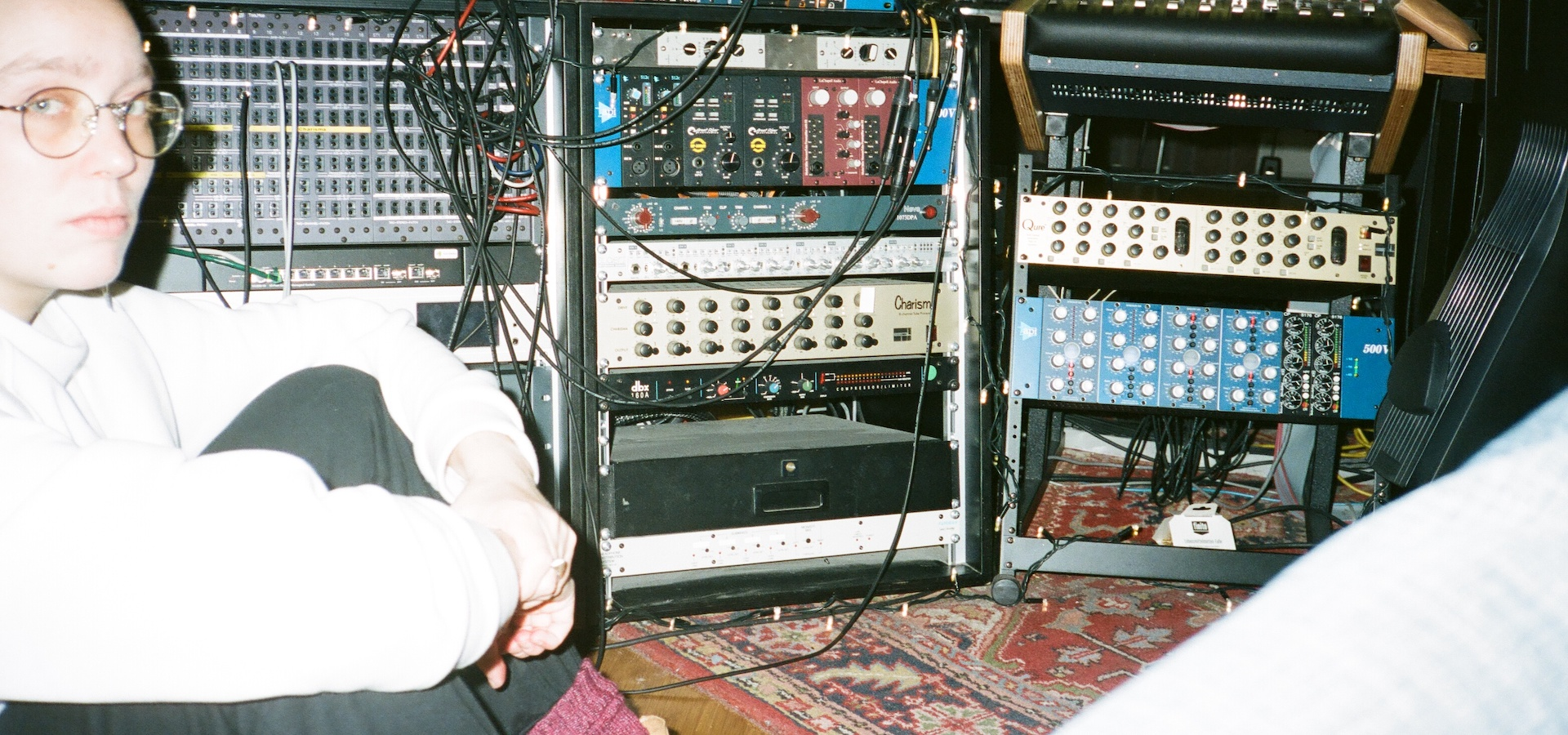 Rea Dubach_Album Release5_Header