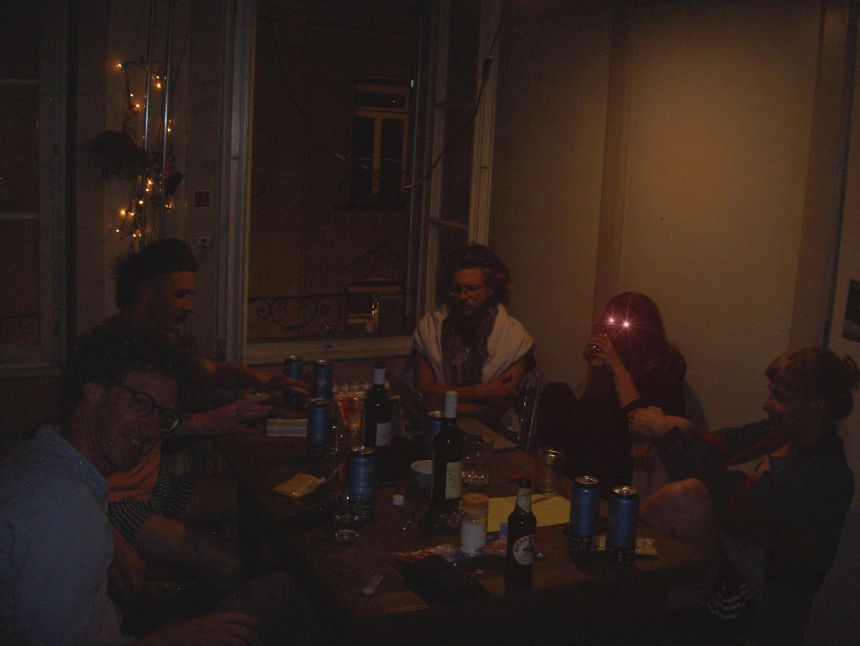 Header_KSB-Gang