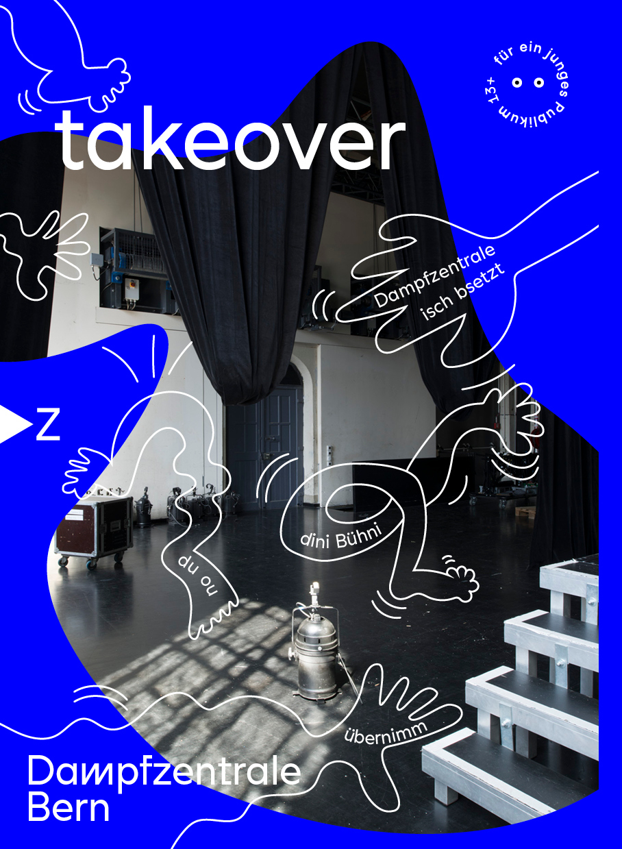 DZE_Takeover_RZ3 Front
