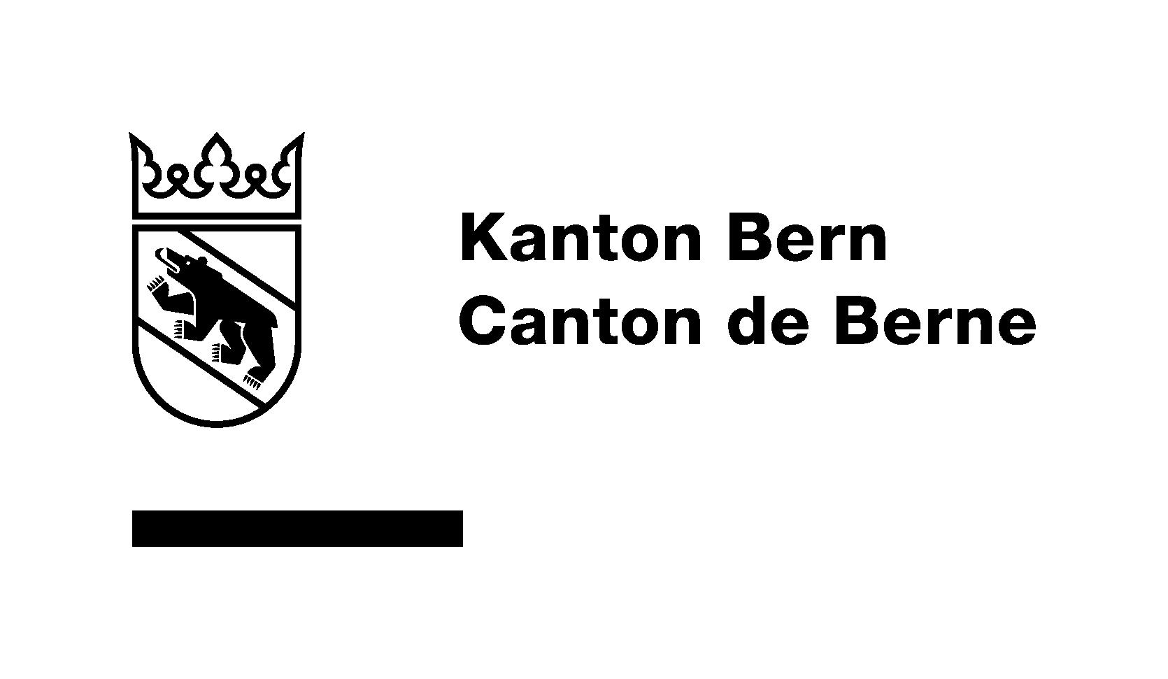 Kanton_Bern_RGB_Positiv_mit_Schutzraum